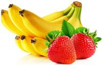ljubimye-frukty