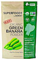 MRM-poroshok-neobrabotannogo-organicheskogo-zelenogo-banana