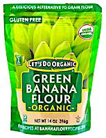 organicheskaja-muka-iz-zelenyh-bananov
