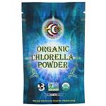poroshok-organicheskoj-hlorelly-Earth-Circle-Organics