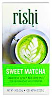 smes-iz-japonskogo-zelenogo-chaja-i-latte-sladkiĭ-matcha