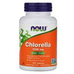 tabletirovannaja-hlorella-Now-Foods