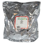 TM-Frontier-Natural-Produkt-organicheskie-celnye-zvezdy-anisa