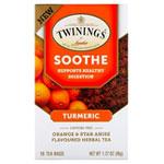 TM-Twinings-uspokajuvajushhij-travjanoj-chaj-bez-kofeina