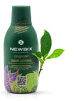 zhivaja-hlorella-Newbix