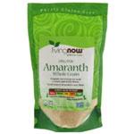 amarant-Now-Foods
