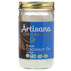 tm-artisana-organics-syroe-kokosovoe-maslo-pervogo-otzhima