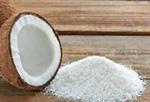 dobavlenie-kokosovoi-struzhki