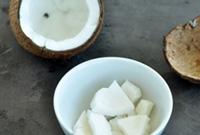 kokosovaia-miakot