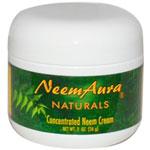 krem-s-ekstraktom-dereva-nim-NeemAura