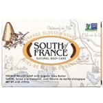 mylo-dlja-tela-s-maslom-shi-i-medom-South-of-France