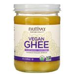 veganskoe-maslo-ghi-Nutiva