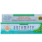 zubnaja-pasta-Auromere