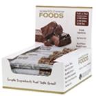 california-Gold-Nutrition-foods-batonchiki-s-chernym-shokoladom