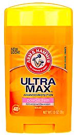 dezodorant-antiprespirant