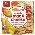 makarony-dlja-detskogo-pitanija-Happy-Family-Organics