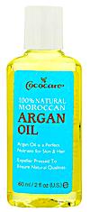 marokkanskoe-arganovoe-maslo