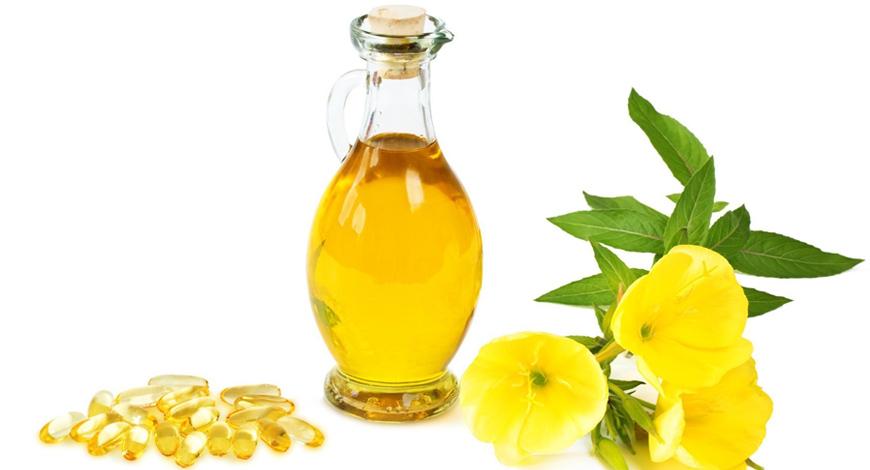 5 способов использования масла примулы
