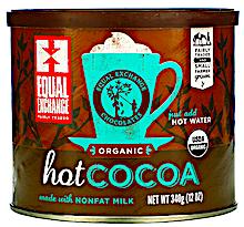 organicheskoe-gorjachee-kakao