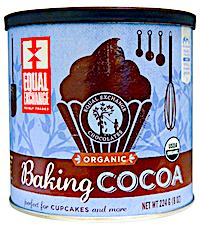 оrganicheskoe-kakao