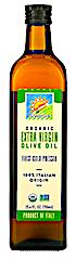 organicheskoe-olivkovoe-maslo