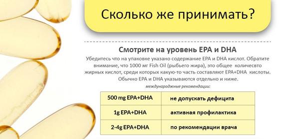 sootnoshenie-kislot