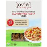 spagetti-iz-burogo-risa-Jovial