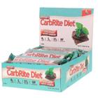 universal-nutrition-doctors-carbRite-diet-bars