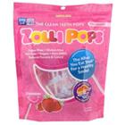 zollipops-the-slean-teeth-pops