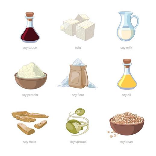 soevye-produkty