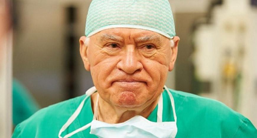 bud-te-golodnymi-po-utram-sovety-po-pitaniju-ot-80-letnego-hirurga-leo-bokerija