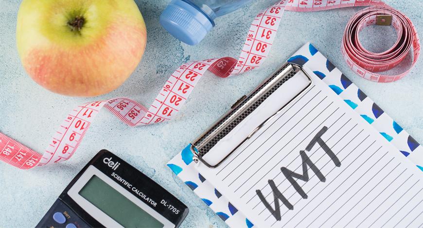 Вес и рост могут определить продолжительность жизни человека