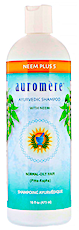 ajurvedicheskij-shampun