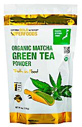 california-gold-nutrition-superfoods-poroshok-zelenogo-chaja-matcha