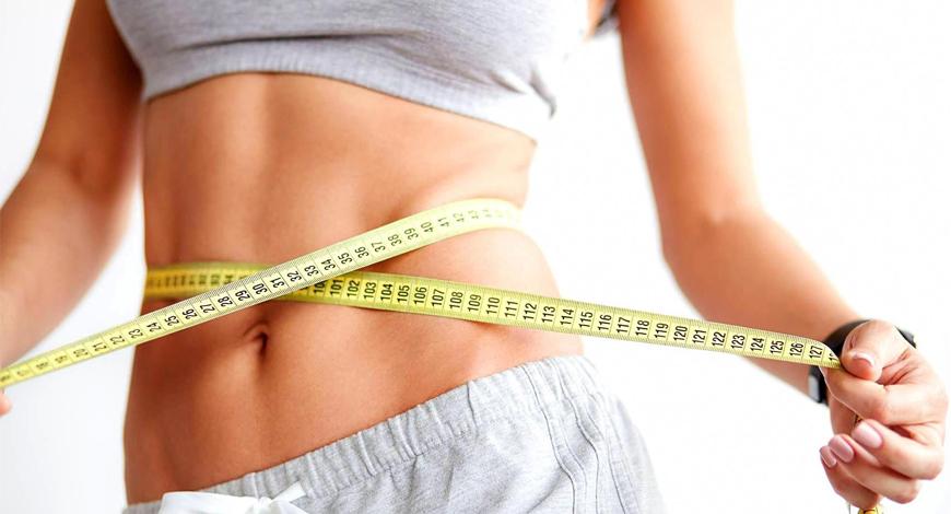 Чтобы такого съесть, чтобы похудеть: 10 продуктов менее 100 кКал