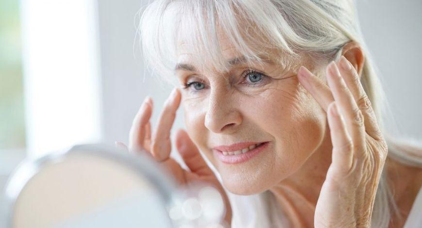 Есть ли смысл омолаживаться в 55+ лет. Честное мнение врача-косметолога с 15-летним стажем