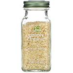 Измельченный лук Simply Organic