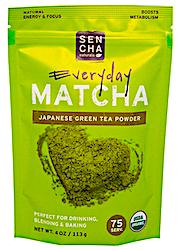 matcha-poroshkovyj-zelenyj-chaj-japonskij-sort