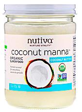 organicheskij-produkt-Coconut-Manna