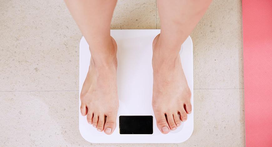 Самые сытные продукты: ешьте их, если хотите похудеть