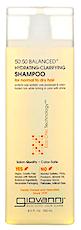 sbalansirovannyj-shampun