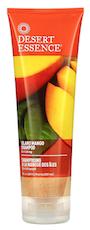 shampun-island-mango