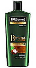 shampun-tresemme-botanique