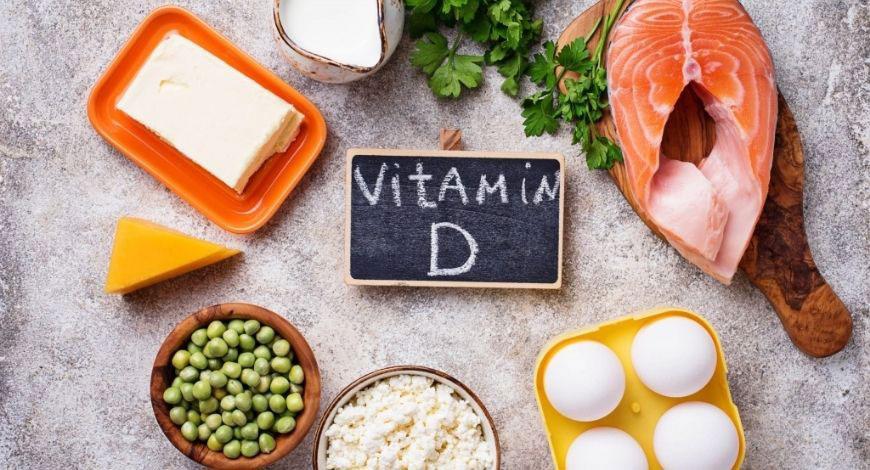 Симптом нехватки витамина D, который ощущается по ночам, но многие не подозревают о причинах