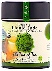 The-Tao-of-Tea-Organic-Powdered-Matcha-Green-Tea-Liquid-Jade