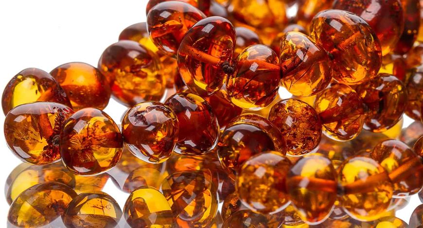 10 главных качеств янтарной кислоты: польза и вред