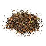 Чай масала органический от Frontier Natural Products