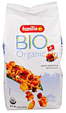 granola-frukty-i-orehi