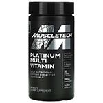 Мультивитамины Platinum